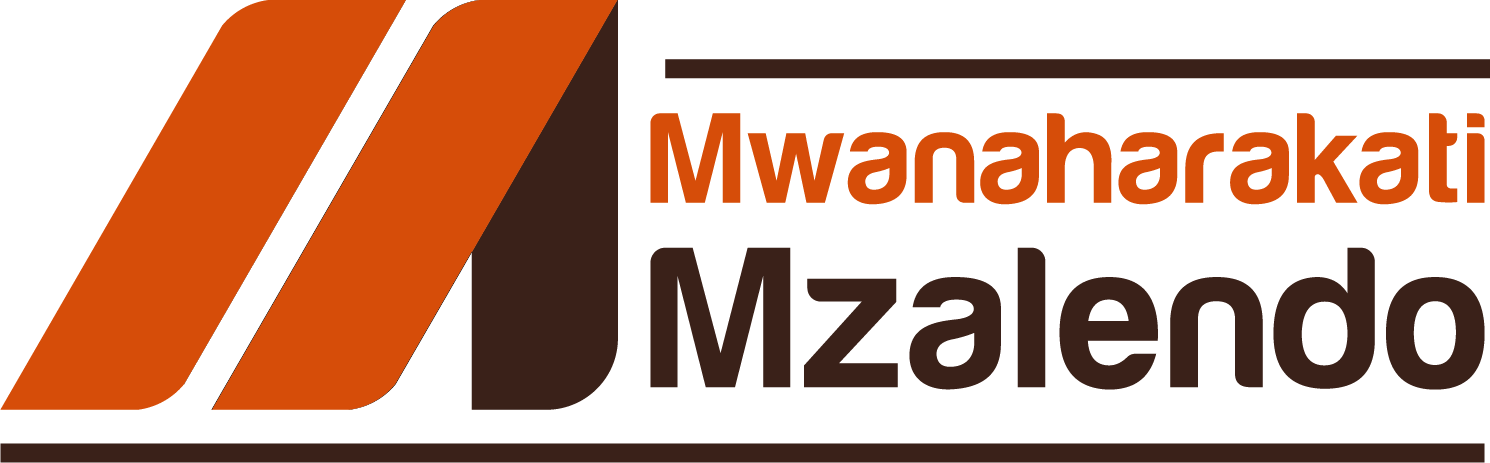 Mwanaharakati Mzalendo