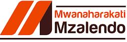 Mwanaharakati Mzalendo™
